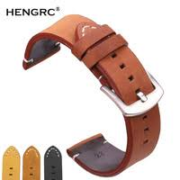 Find All China Products On Sale from <b>HENGRC</b> Official Store on ...