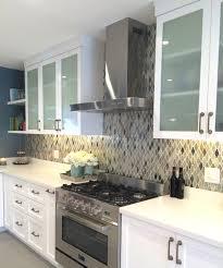 Renovation For Kitchens Kitchen Renovation Asd Interiors Blog