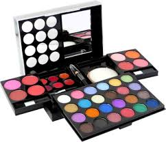 swiss beauty makeup kits swiss beauty make up palette