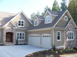 outside house paint colorsNice Nice House Colors Top Ten Exterior House Paint Colors Google