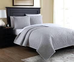 White Twin Quilts – boltonphoenixtheatre.com & ... White Ruffle Bedding Twin Xl Estate Mille Bedding Collection Coverlets  Quilts Blue And White Twin Size ... Adamdwight.com