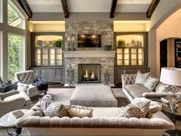 beautiful living room. Beautiful Sitting Rooms General Living Room Ideas Designs Home T