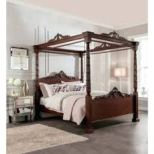 four poster beds for sale uk – weedbucks.co