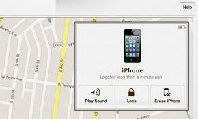 4 Ways to Unlock iPhone without Passcode drne