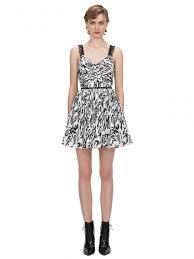 City Studio Dress Size Chart Modern Luxury Womens Dresses Self Portrait