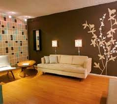 painting apartment wallsLovable Painting Apartment Ideas  CageDesignGroup
