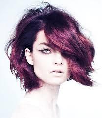 účesy Pro Polodlouhé Vlasy 50 Tipů Pro Vaši Eleganci Do Kanceláře
