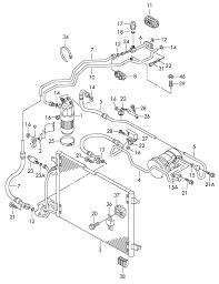 Audi klimatronik schemat with template a4 b5 wenkm