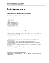 dental assistant resume recipe for the perfect dental assistant resume  dentist health resumecompanion Free Sample Resume