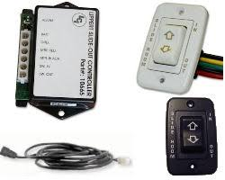 rv slide out switches and wiring harnesses at trailer parts superstore rv slide out switches and wiring harnesses