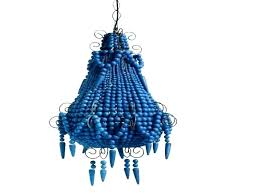 full size of mayfair blue bead chandelier white beaded multi pendant painting ceiling glass bea lighting