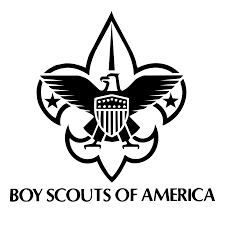 Boy Scouts of America Logo PNG Transparent & SVG Vector - Freebie Supply