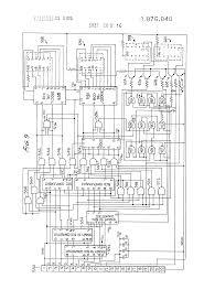 kawasaki mule 610 wiring diagram wellread me 2007 kawasaki mule 610 wiring diagram kawasaki mule 610 wiring diagram