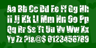 Love Letter Free Download Love Letters Font 1001 Fonts