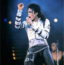 latest news for michael jackson short biography com michael jackson