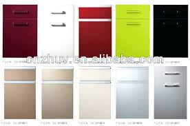 gloss white bathroom cabinet doors. bathroom cabinet doors. full image for fresh idea to design your 25 best ideas about paint inside gloss white doors