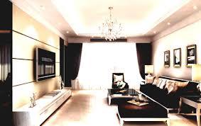 living room modern lighting decobizz resolution. wonderful decobizz gallery of dining room chandelier com contemporary ideas modern chandeliers  for living 2017 decobizz in lighting resolution i