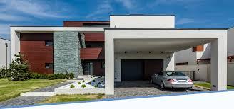 ideal garage doorGarage Doors Newark  Get Your Ideal Garage Door in One Phone Call