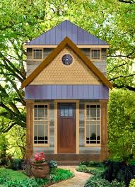 tiny houses in texas. Tiny Houses Texas, Homes Texas For Sale Dallas, In L