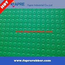 china round stud rubber flooring mat anti fatigue coin pattern rubber mat china coin pattern rubber mat coin pattern rubber