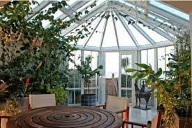 Small Picture 20 Winter Garden Design Ideas Interior Design Ideas AVSOORG