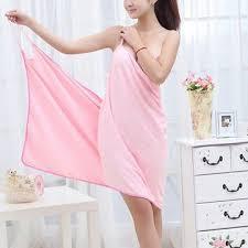 <b>Sexy Women's</b> Footie <b>Pajamas</b>, Plus Size <b>Sleepwear Nightgowns</b> ...