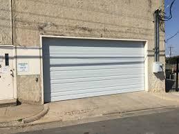 automatic garage door openerDoor garage  Steel Garage Doors Overhead Door Overhead Door