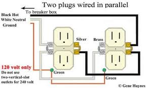 Electrical Phase Color Chart Color Code For Residential Wire How To Match Wire Size And