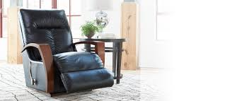 wall hugger recliners small spaces.  Wall Wall Recliners For Hugger Small Spaces