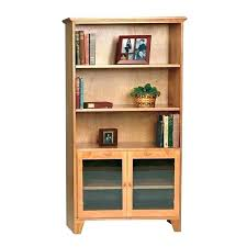 bookcase with glass front e glass front bookcase wood black h interior designs bookshelf glass fronted bookcase gumtree