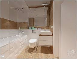 bathroom remodeling naples fl. Contemporary Remodeling Bathroom Perfect Remodel Naples Fl Awesome 48  Contemporary Bathrooms Design Ideas Intended Remodeling