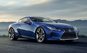 2018 lexus pictures. beautiful 2018 on 2018 lexus pictures i