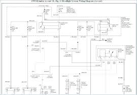 wiring diagram for a pir light switch 2004 hyundai santa fe brake Hyundai Stereo Wiring Diagram wiring diagram symbols fuse 2004 hyundai santa fe brake light diagrams also wiring schematic