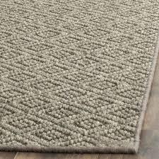 diamond wool rug diamond wool natural area rug nuloom handmade concentric diamond trellis wool cotton rug