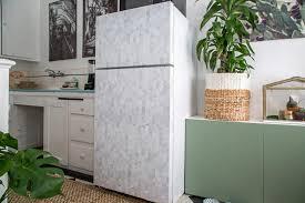 apartment kitchen ideas. Wonderful Apartment BedroomAmusing Rental Decorating Ideas 4 Small Kitchen Apartment Gorgeous   Inside