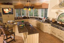 Western Kitchen Ideas Interesting Decorating Ideas