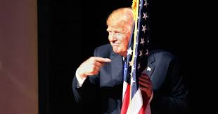 how i came to grips my american exceptionalism mother jones donald trump says he doesn t believe in ldquoamerican exceptionalismrdquo