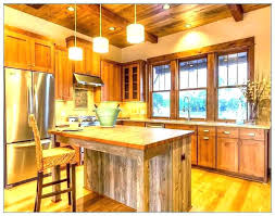 rustic kitchen island ideas rustic kitchen island ideas rustic kitchen island ideas rustic kitchen islands and carts full image for rustic kitchen island