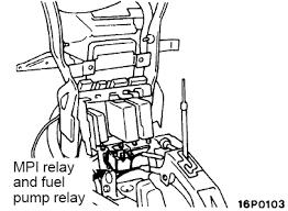 fuel pump relay location 95 jetta 2 0 fixya 2001 vw polo fuel pump relay location at Jetta Fuel Pump Relay Diagram