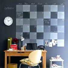 cool office ideas decorating. work office decorating ideas pictures santas workshop cool decor for walls ombitec o