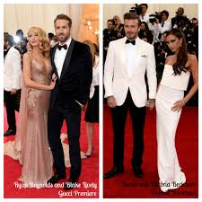 White Tie With Decorations Met Gala 2014 Charles James White Tie And Decorations The
