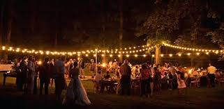 wedding lighting diy. Wedding String Lightsing Weddings Lighting Diy Outdoor Lights A