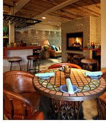 MEXICAN RESTAURANT FURNISHINGS & DECOR Authentic Mexican Furniture for  Restaurants and Cantinas.