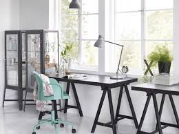 ikea office inspiration. Brilliant Inspiration Home Office  Ikea Surripui Inspiration Glamorous Tures Design  Ideas Modern Room Furniture Small Desk Space Study Table Interior Decorating  For I