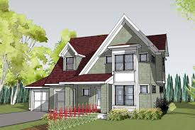 Unique Cottage House Plans and Cottage Home Designs   Simple        Country House Plan   Hastings Cottage