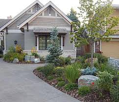 Small Picture Best 20 Acreage landscaping ideas on Pinterest Landscape design