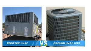 hvac ac unit. Simple Hvac People Often Ask Us U201cIs It Better To Go With A Rooftop HVAC Or Ground Unit  Systemu201d For Hvac Ac Ru0026R Refrigeration