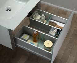 cheap sink vanity units. full size of bathrooms design:double sink vanity unit wall hung bathroom cabinets 500mm cheap units s