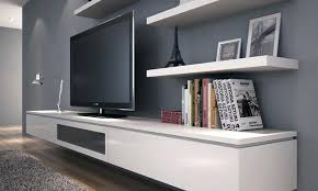 floating wall unit the entertainment unit specialists has a large range of entertainment units units floating