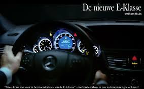 Dumpertnl Mercedes E Klasse Fail
